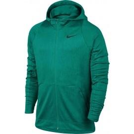 Nike HYPER ELITE BASKETBALL HOODIE