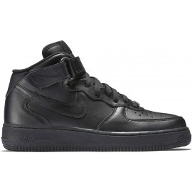 Nike. WMNS AIR FORCE 1 ... 4d9afa580c