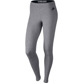 Nike SPORTSWEAR LEG-A-SEE TIGHT