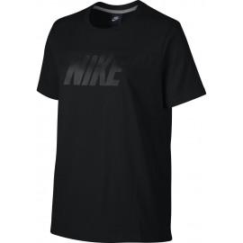 Nike NSW AV15 TOP