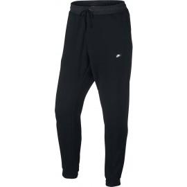 Nike NSW MODERN JGGR FT