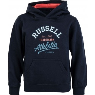 Russell Athletic CHLAPECKÁ MIKINA