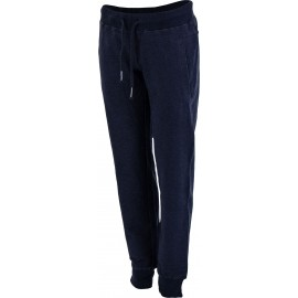 Lotto LULU III PANTS CUFF STC FT