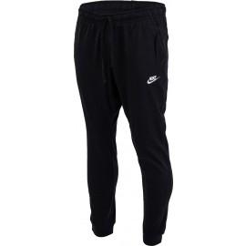 Nike NSW PANT CF JSY CLUB