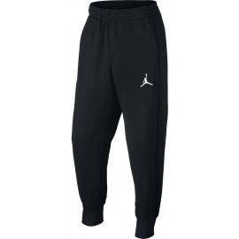 Nike JORDAN FLIGHT FLEECE WITH CUFF PANT