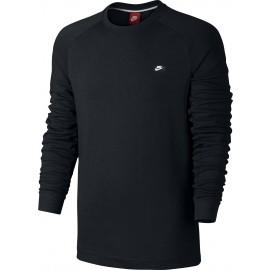Nike NSW MODERN CRW FT