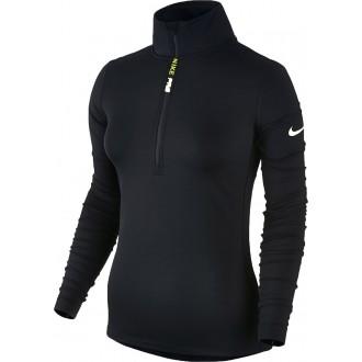 Nike NP HPRWM TOP LS HZ