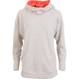 Lotto ODETTE III SWEAT HD W