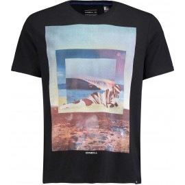 O'Neill LM FRAMED T-SHIRT