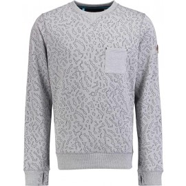 O'Neill AM PATTERN HYPERDRY FLEECE