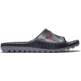 Pánské pantofle Jordan JORDAN SUPER.FLY TEAM SLIDE GR EUR 40 (7 US)