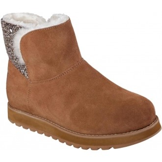 Dámské zimní boty KEEPSAKES EUR 40