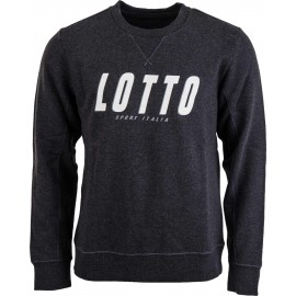 Lotto AARON III SWEAT FL