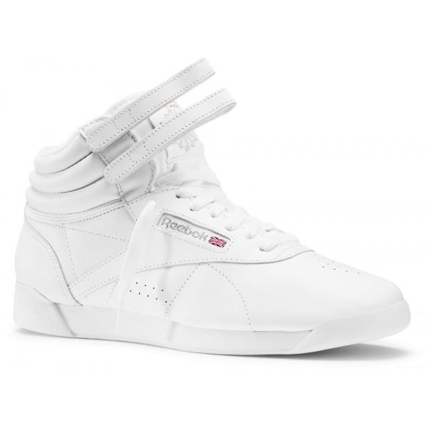 Unisexová obuv na aerobic f141ea3d0e