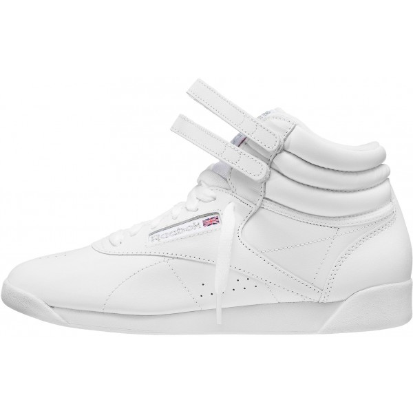 Unisexová obuv na aerobic