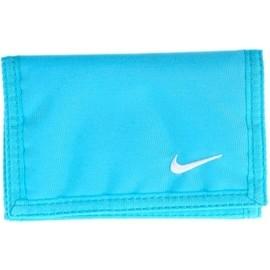 Nike BASIC WALLET