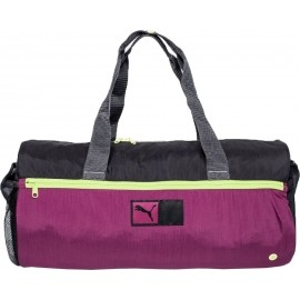 Puma GYM BARREL BAG