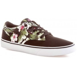 Vans W WINSTON TROPICAL PALM