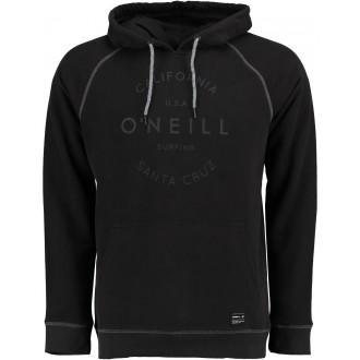 O'Neill PCH OTH HOODIE
