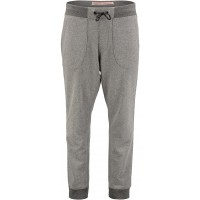 O'Neill LM CONSTRUCT JOGGER PANTS