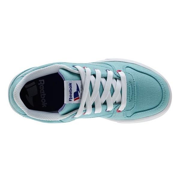 Dětská lifestylová obuv