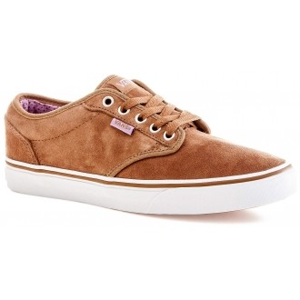 Vans W ATWOOD (MTE) Toasted