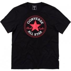 Converse  d368e679ad