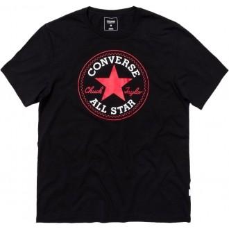 Converse AMT M19 CORE CP TEE