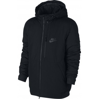 Nike NSW SYNTHETIC HD JKT