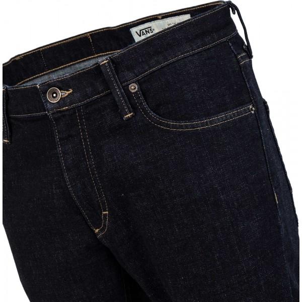 Pánské jeansy