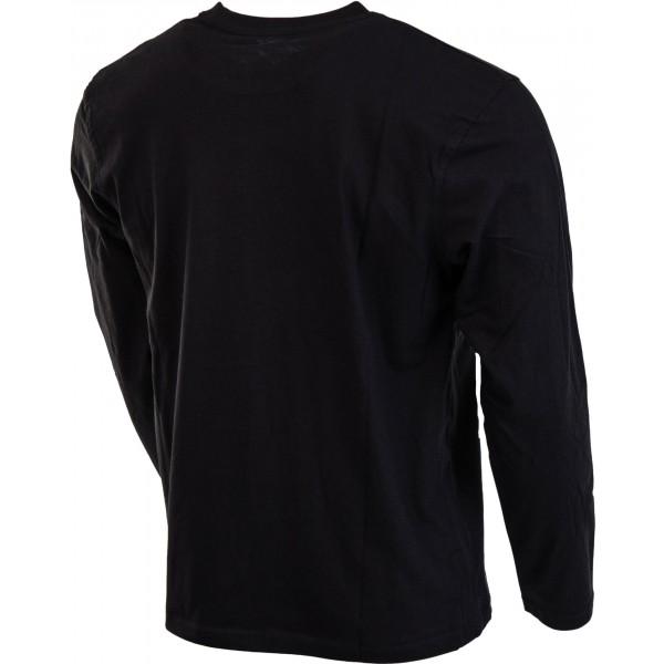Pánské stylové tričko