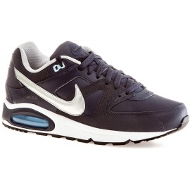 Nike AIR MAX COMMAND LEATHER