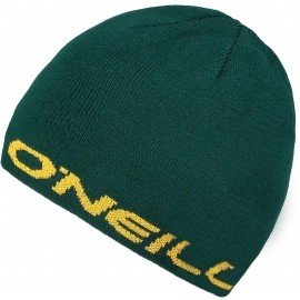 O'Neill BM DIRECTION BEANIE