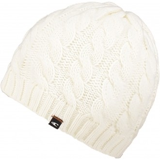 O'Neill BW CLASSIC CABLE BEANIE