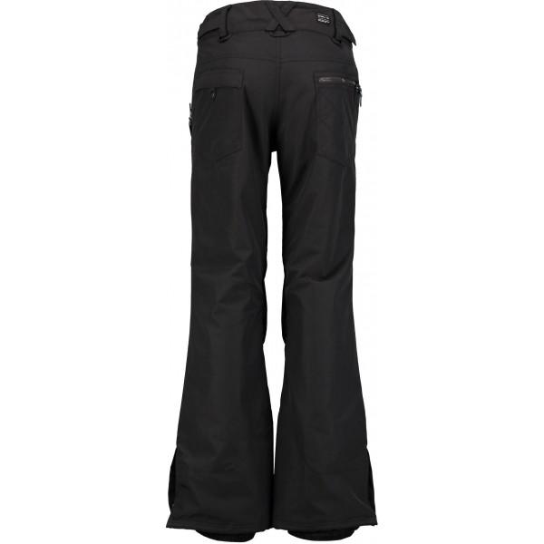 Dámské snowboardové/lyžařské kalhoty