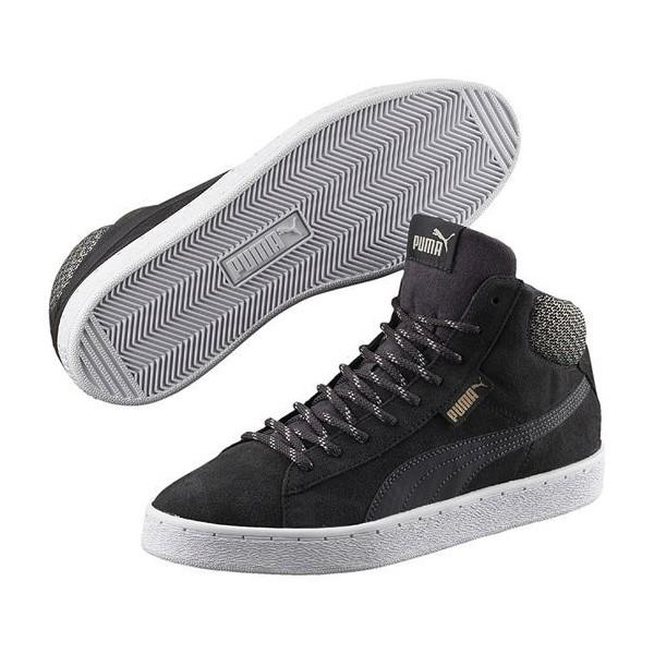 Pánská obuv