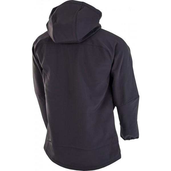 Pánská softshellová bunda