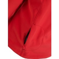 Dámská softshellová bunda