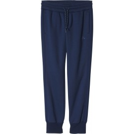 adidas ESSENTIALS 3S PANT BRUSHED