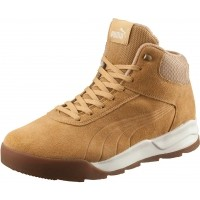 Puma DESIERTO SNEAKER