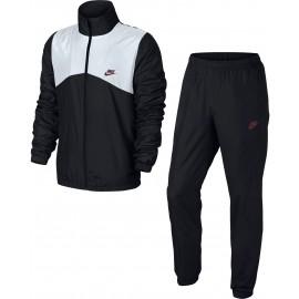 Nike TRK SUIT WVN HALFTIME