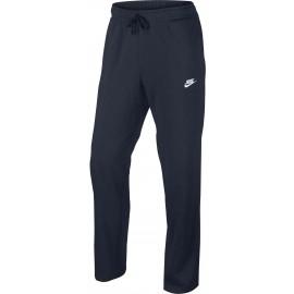 Nike NSW PANT OH JSY CLUB