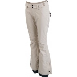 O'Neill PW STRETCH PANT