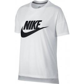 Nike SIGNAL