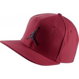 Nike JORDAN JUMPMAN FITTED HAT
