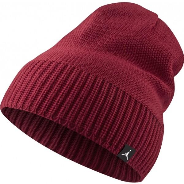Zimní čepice Jordan