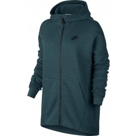 Nike TECH FLEECE CAPE