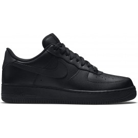 Nike. AIR FORCE 1   ... b9c8a8547b2