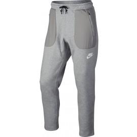 Nike SPORTSWEAR PANT