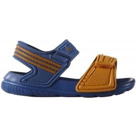 adidas AKWAH 9 I
